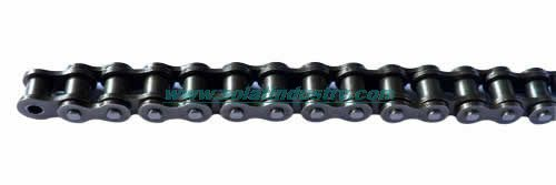 Heavy Duty Roller Chains Series