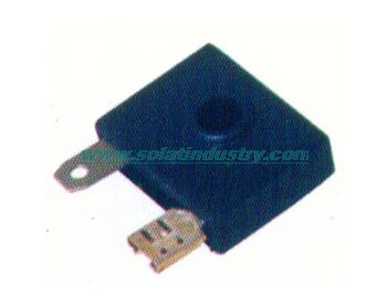 Motorcycle Diode,SLT01
