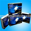 Motorcycle Xenon HID Lighting & Lamps: HID Light Kit Package
