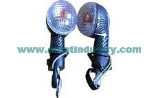 Motorcycle Winker Lamps & LED Indicator